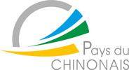 Syndicat Mixte du Chinonais